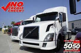 Indiana Volvo Semi Truck Warranty Jacks Informal Tour Of A Youtube ... Tata Motors Offers 6 Yrs Warranty For Entire Truck Selectrucks Enhances Its 60day Buyers Assurance And Warranty China Alpina Brand Truck Wheel Balancer 18 Months Save Big On Your Next New At Bill Gatton Nissan 5 Years Guides 2018 Ford Fseries Super Duty Review Car Driver Extended Warrenty New Promos 2017 Dodge Ram 1500 Laramie Longhorn 57l Under This Heroic Dealer Will Sell You A F150 Lightning With 650 Used Car The Law Rights The Expert Titan Usa