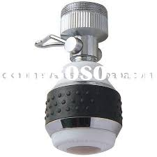 Faucet Aerator Assembly Diagram by Plastic Mixer Faucet Ceramic Cartridge For Sale Price Faucet