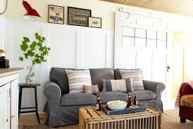 Country Living Room Ideas 101 Decorating Designs And Photos Minimalist