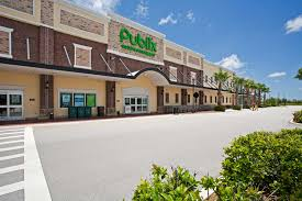 Kite Realty | Tradition Village Center Lenee Ladas Stuart Fl Real Estate Port St Lucie Stluciewest 1 22 2016 By Your Voice News Views Issuu 7842 White Ibis Ln Saint 34952 Mls Rx10305325 8238 Cinnamon Ct Rx10294978 686 Sw Jeanne Ave 24 Photos Rx Listing 2211 Se Maize Street Bbara And Mauricio Jsen Beach Florida Wedding The Hornes For Sale 33 3rd Avenue Delray 33483 County Savearound 7550 Gullotti Place 18503 Kitty Hawk 56