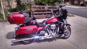 100 Ksl Trucks For Sale Utah 697 Motorcycles Near Me Cycle Trader