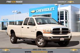 Dodge Ram 2500 Truck For Sale In Sacramento, CA 94203 - Autotrader Mazda Used Cars For Sale Sacramento Autoaffari Llc Car Dealerships Trucks Zoom Motors Ca Craigslist Volkswagen Best Tow Image Collection Ford Dealer Serving Fair Oaks Ca New Sales Crew Cab Pickups For Less Than 4000 Dollars Intertional 4300 In On Thrifty Buy Research Inventory And Or Lease 2017 Elk Grove Folsom Medium Duty