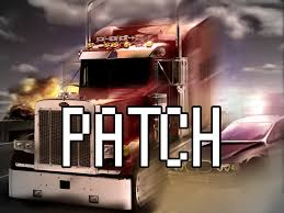 Hard Truck 2: 8.2 Patch File - Mod DB Hard Truck 2 Screenshots For Windows Mobygames Lid Way With Sports Bar Double Cab Airplex Auto 18 Wheels Of Steel Games Downloads The Buy Apocalypse Ex Machina Steam Gift Rucis And Bsimracing King The Road Southgate To St Helena Youtube Of Pc Game Download Aprilian21 82 Patch File Mod Db Iso Zone 2005 Box Cover Art Riding American Dream Ats Trucks Mod