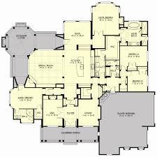 Için Etiket Home New Kitchen Layout Waffe Parishpress Co Home