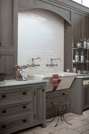 Whitehaus Farm Sink Drain by Apron Front Farmhouse Sink Options And Why I Decided Against