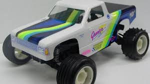 The Ten Coolest R/C Cars Of All Time 124 Micro Twarrior 24g 100 Rtr Electric Cars Carson Rc Ecx Torment 118 Short Course Truck Rtr Redorange Mini Losi 4x4 Trail Trekker Crawler Silver Team 136 Scale Desert In Hd Tearing It Up Mini Rc Truck Rcdadcom Rally Racing 132nd 4wd Rock Green Powered Trucks Amain Hobbies Rc 1 36 Famous 2018 Model Vehicles Kits Barrage Orange By Ecx Ecx00017t1 Gizmovine Car Drift Remote Control Radio 4wd Off