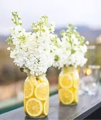 Inexpensive And Sure To American Freight Flower Centerpiece Idea