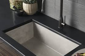 Kohler Whitehaven Sink Home Depot by Kohler Farm Sink Full Size Of Modern Makeover And Decorations