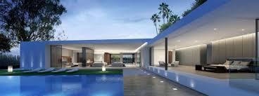 100 Xten Architecture RF House Bookmarc