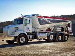Multicat Stone Spreaders - Bay-Lynx Manufacturing Inc. Advanced Stone Slinger System Achieves Lower Costs Plus New 2016 Mack Granite Gu813 Axle Back Tandem Truck Uptown Chevrolet In Hartford West Bend Wi Milwaukee J F Kitching Son Ltd Slingers Groupe Bellemare Paragon Concrete Shooters Inc Services Images Proview Service Rabb Cstruction Action Enterprise Mulch Spreadng Christurch Landscaping Canterbury