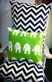 Glider Rocking Chair Cushions For Nursery by Nursery Cushion For Rocking Chair For Nursery Rocking Chair