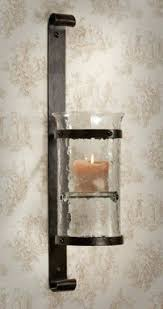 sconce modern black candle wall sconces mounted contemporary ideas