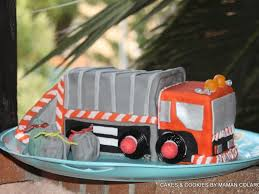 Garbage Truck Cake - CakeCentral.com Garbage Truck Cake Mommazinga Cakes Cupcakes Pinterest Truck Cake Gigis Creations Cakes 3d Tutorial How To Cook That Youtube 195 Temptation Fondant Sculpted Kristens Melinda Makes Road Cars Etc Itructions Liviroom Decors Trash Birthday Party Crazy Wonderful Birthday I Was Asked To Make A Garbage Flickr Lolly Recipe Food To Love Luxury Topper And Delicious Ideas Of Nisartmkacom