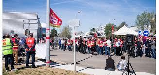 siege de la cgt cgt du groupe airbus site de la coordination des syndicats cgt d