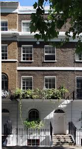 100 Tonkin Architects Sun Rain Room By Liu London Urdesignmag