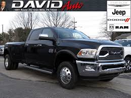 New 2018 RAM 3500 Laramie Longhorn Crew Cab In Glen Mills #R18046 ... 2018 Ram 1500 Laramie Longhorn Crew Cab By Cadillacbrony On Deviantart Rams Is The Luxe Pickup Truck Thats As Certified Preowned 2015 In 22990a New Ram 2500 Winchester Jg257950 Naias 2013 3500 Heavy Duty Crushes Through The Towing Ceiling Loja Online De 2017 Crete 6d1460 Sid Mr Southfork And Hd Lone Star Silver Used 4x4 For Sale In Pauls Video Quick Look At 2019