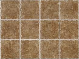 Types Of Stone Flooring Wikipedia by Epoxy Stone Floor Choice Image Home Fixtures Decoration Ideas
