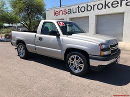 2006 Chevrolet Silverado 1500 Work Truck For Sale In Tucson, AZ ... 2018 Stellar Tmax Truckmountable Crane Body For Sale Tolleson Az Westoz Phoenix Heavy Duty Trucks And Truck Parts For Arizona 2017 Food Truck Used In Trucks In Az New Car Release Date 2019 20 82019 Dodge Ram Avondale Near Chevy By Owner Useful Red White Two Tone Sales Dealership Gilbert Go Imports Trucks For Sale Repair Tucson Empire Trailer