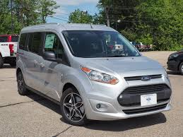 New 2018 Ford Transit Connect For Sale   Rochester NH 2017 Mack 3000 Gallon Tanker New Rochester Nh Fd Engine 7 Dangerous Door 77yearold Injured After Dump Truck Strikes Jimmy Jones Seafood Locker Kitchen Fire Youtube 11 Kennedy Real Estate Property Mls 4658716 2005 Toyota Tacoma Sr5 Off Road First City Trucks Pinterest Vehicles For Sale In 03839 Police 3 Injured 1 Seriously Crash Ag Wanted Suspect Killed Officerinvolved Shooting Waste Management Of Landfill Best Image Kusaboshicom And Used Ford Dealer Arrival 5 To Headquarters