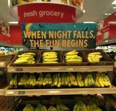 Grocery Store Displays That Accidentally Horrified Shoppers 14 Pics
