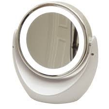 dual sided magnifying mirror jaycar electronics new zealand