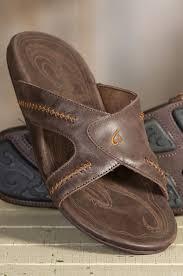 35 best business room images on pinterest men u0027s sandals shoes