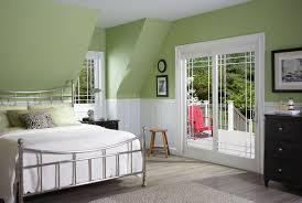 Masonite Patio Door Glass Replacement by Dodds Modern Living Center Interior Doors Exterior Doors And