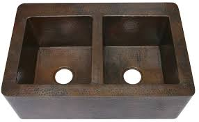 Home Depot Copper Farmhouse Sink by Kitchen Room Fabulous Copper Farmhouse Sink At Home Depot Copper