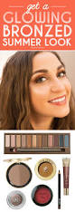 Rickys Nyc Halloween Makeup by 64 Best In Our Stores Images On Pinterest Nyc Beauty Makeup And