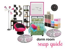 all about your home the snap guide