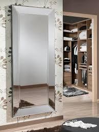 feng shui miroir chambre miroir de chambre design d intérieur