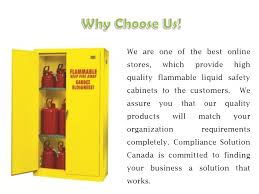 Flammable Liquid Storage Cabinet Canada by The Flammable Liquids Are Extremely Dangerous Therefore High