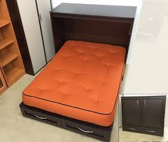 Moddi Murphy Bed by 100 Murphy Bed Wood Plans Murphy Bed Design Homemade