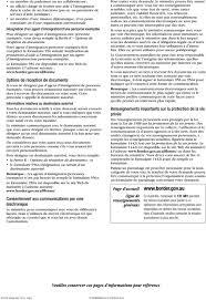 bureau d immigration australien 1419 fre application for a visitor visa tourist demande de