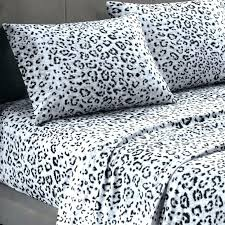 Cheetah Print Bedroom by Animal Print Bed Sets For Cheap U2013 Apartmany Anton