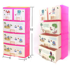 NK e Set Doll Accessories Baby Toys New printing Closet Wardrobe