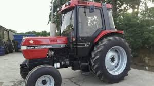 need a second hand tractor for under u20ac10 000 here u0027s what donedeal