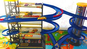 garage stunning wheels garage ideas wheels ultimate
