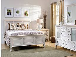 Raymour And Flanigan Shadow Dresser by Decorating Ideas For Your Bedroom With Contemporary Casual