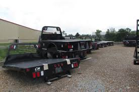 Bed : Flatbed Truck Beds Craftmatic Bed Reviews Diy Queen Frame Bath ... Bradford Built Steel 4box Flatbed Dickinson Truck Equipment Skirted Flat Bed W Toolboxes Load Trail Trailers For Sale Advanced Fleet Services Of Nd Inc Bismarck And Car Flatbeds Gallery Pickup Truck Stepside 4 Box Utility Pickup New Used Trailers For Work Bed Rabcocustoms Artesia Trailer Sales Roswell Daily Record Area News