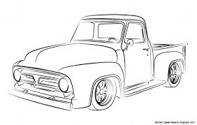 Drawing Easy Truck | How To Draw A Lifted Truck Imgkid The Image Pallet Jack Electric Jacks Raymond Truck Lifted Ford Drawings The Gallery For Dodge Drawing Chevy Best Vector Photos Free Art Images Blueprints 1981 Pickup Drawings Car And Are A How To Draw Youtube Shopatcloth Trucks Problems Solutions Auto Attitude Nj Gta 5 Location Accsories New Upcoming Cars 2019 20 Outline Wiring Diagrams
