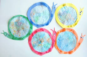 Diy Crafts Using Coffee Filters Projects Craft Ideas How Filter