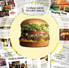 Orange County Advertising & Branding Agency | Geared Fatburger Home Khobar Saudi Arabia Menu Prices Restaurant The Worlds Newest Photos Of Fatburger And Losangeles Flickr Hive Mind Boulevard Food Court 20foot Fire Sculpture To Burn Up Strip West Venice Los Angeles Mapionet Faterburglary2 247 Headline News Fatburgconverting Vegetarians Since 1952 Funny Pinterest Foodtruck Rush Sweeping San Diego Kpbs No Longer A Its Bobs Burgers Fat Burger Setia City Mall Postmates Launches Ondemand Deliveries The Impossible 2010 January Kat