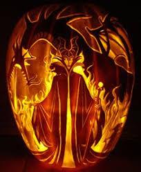 Freddy Krueger Pumpkin by Pumpkin Carving Patterns And Free Pumpkin Carving Patterns And