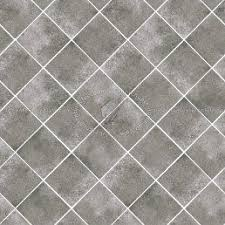 Concrete Floors Tiles Textures Seamless Modern Flooring Pattern Texture