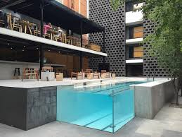 100 Hotel Carlotta Carlota Mexico City Updated 2019 Prices