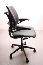 Leveraged Freedom Chair Mit by Leveraged Freedom Chair Swedish Ergonomic Chair Humanscale