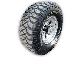 Mickey Thompson Baja MTZ Tires - Mud Terrain Tires - Diesel Power ... 2015 Ford F150 6 Bds Suspension Lift Kit W Fox Shocks Mickey Thompson Deegan 38 Tire Rc4wd Baja Mtz Tires For Hpi And Losi Fivet 37x1250r20lt Atz P3 Radial Mt90001949 Announces Wheel Line Onallcylinders 30555r2010 Tires Prices Tirefu 38x1550x20 Mtzs 20x12 Fuel Hostages Wheels Metal Series Mm366 900022577 19 Scale Rock Crawler 2 X2 Pro 4 17x9 Mt900024781 Special Invest In Good Shoes