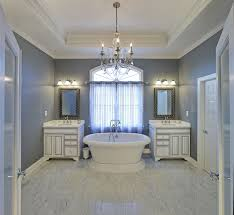 Sears Corner Bathroom Vanity by Bathroom Remodeling Edw Builders Building Dream Homes In Bucks