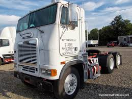Peterbilt Semi Trucks International Freightliner, G And J Truck ... 2010 Freightliner Columbia For Sale 9021 Indianapolis Circa June 2017 Freightliner Semi Tractor Trailer 2016 Scadia Tandem Axle Sleeper 8942 2018 Colorful Grills Volvo Kenworth Kw Peterbilt Selectrucks Of Los Angeles Used Truck Sales In Trucks For Sale Warner Truck Centers North Americas Largest Dealer Intertional G And J Expediters Fyda Columbus Ohio New And Trailers At Truck Traler Dump Quad S